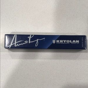 Kryolan High Gloss Lip Gloss